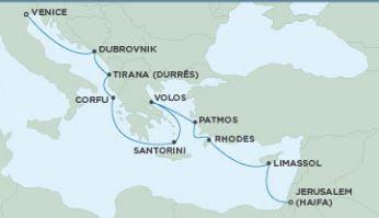 trip map 1