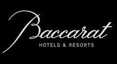 Baccarat Hotels