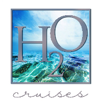 H2O LUXURY CRUISES LLC