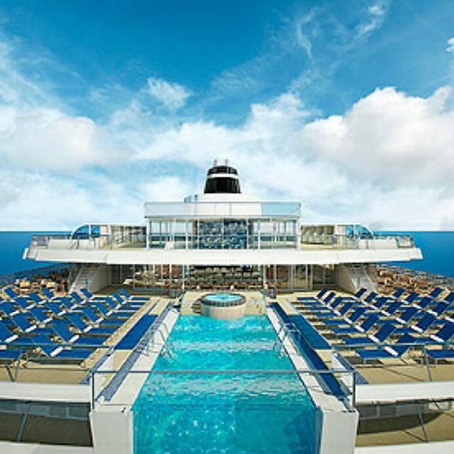 H2O Cruises Viking Star