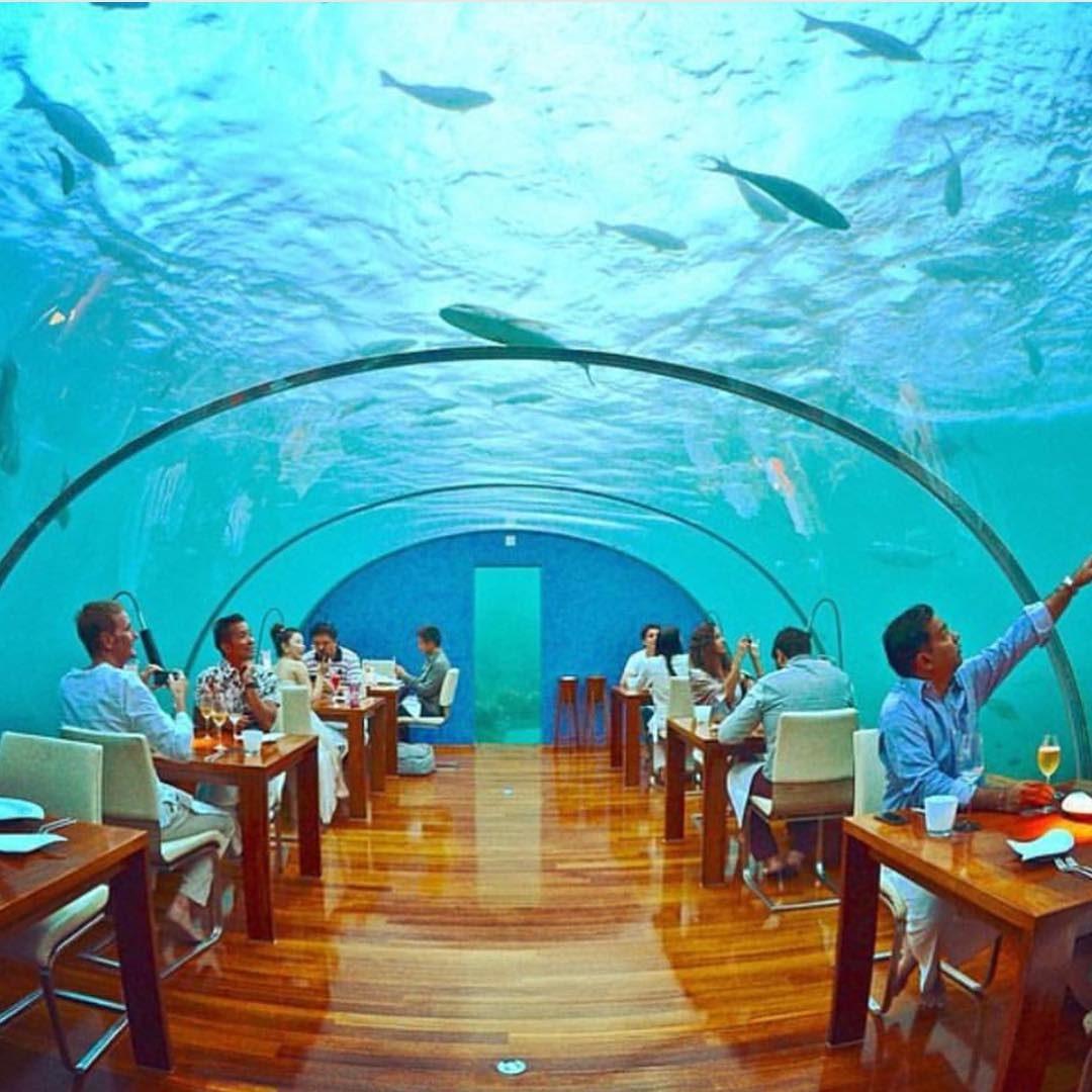 H2O Cruises Maldives